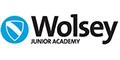 Wolsey Junior Academy
