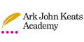 Ark John Keats Academy
