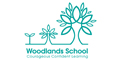 Wood Land School