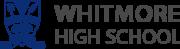 whitmoe High